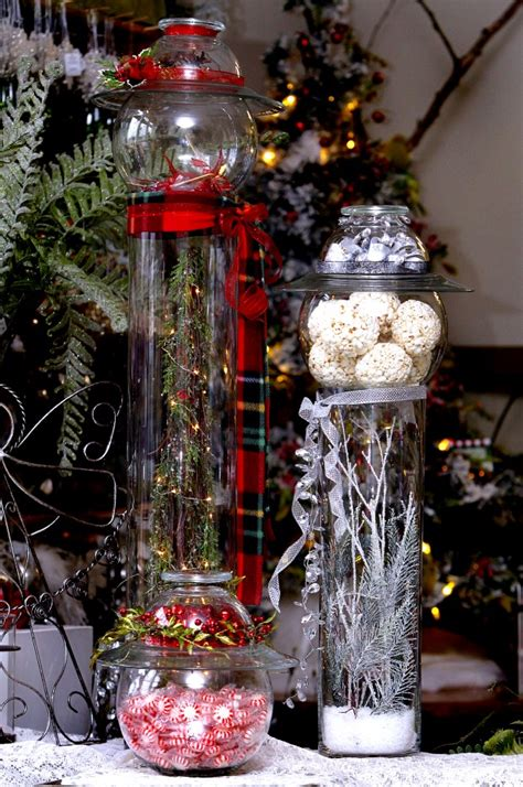 cottage garden christmas offers crafts for sale free ideas