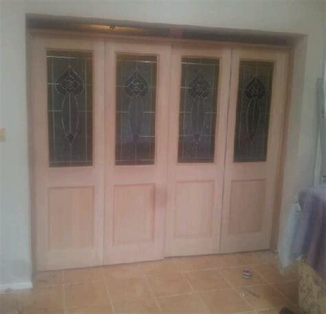 Bespoke Patio Doors Contemporary Patio Doors Bespoke Bespoke Patio Doors