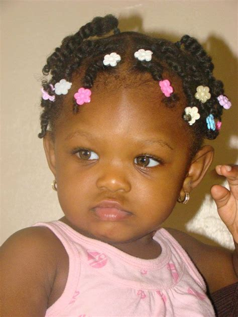 231 best kids hairstyles images on pinterest beautiful 11 best black children hairstyles images on pinterest