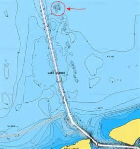 lake george southern mounds basswisherman