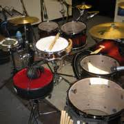 Jazz Drum Spesial jazz drumming on a prized mapex saturn special edition birch drum kit dannycruz