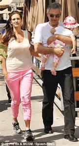 Bocelli Blind Andrea Bocelli Cuddles Daughter Virginia As She Celebrates