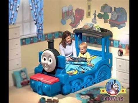 thomas the train bedroom ideas thomas the train bedroom ideas youtube