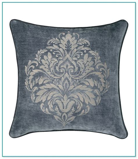 teal colored pillows teal colored throw pillows