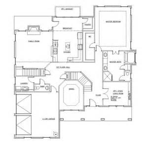 rockwell floor plan 13667 valerie dawn way northport alabama d r horton