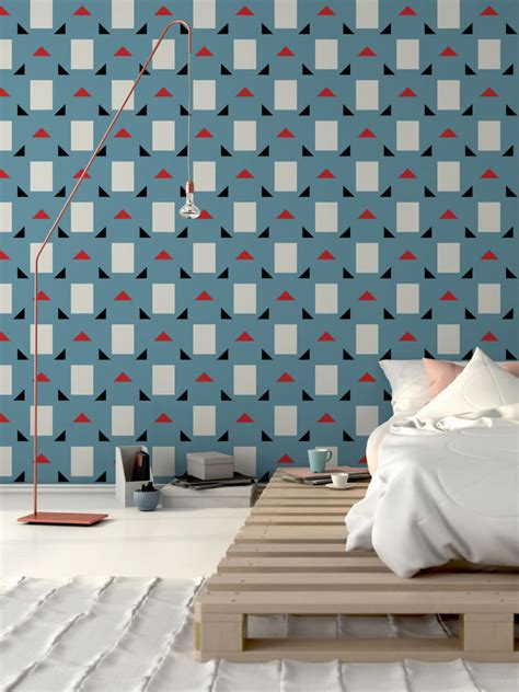 mid century wallpaper modernist mid century wallpapers wall coverings