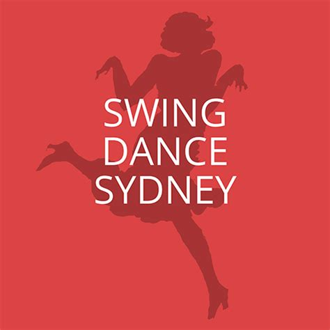 swing dancing classes sydney swing dance sydney