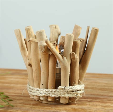 Handmade Wooden Gift Ideas - related keywords suggestions for handmade wooden gifts
