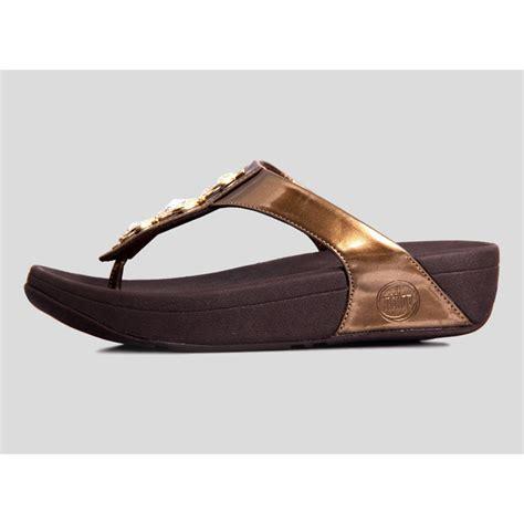 Sandal Fitflop Batik New fitflop clearance