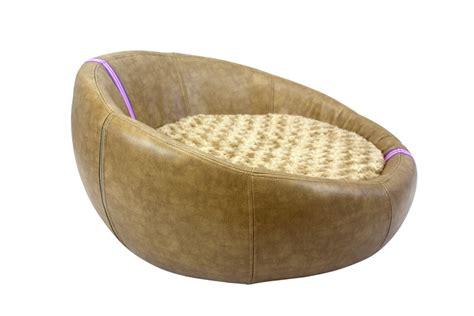 designer dog bed luxury designer dog bed natasha