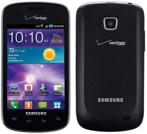 gps for android phone samsung illusion wifi gps android pda prepaid phone verizon poor condition used cell phones