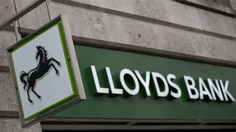 llyods bank lloyds banking plans to float tsb in june news