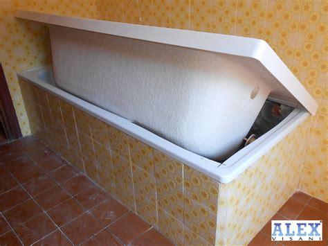 sovrapposizione vasche da bagno sovrapposizione vasca da bagno theedwardgroup co