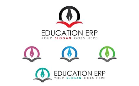 school logo design template kazierfan wrapbootstrap