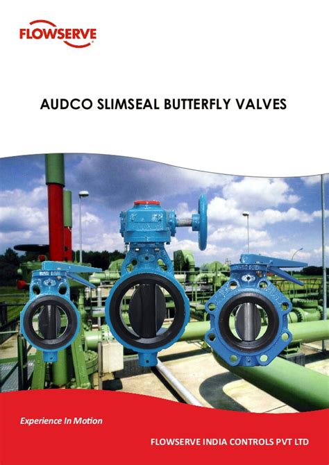 butterfly themes pvt ltd audco butterfly valve
