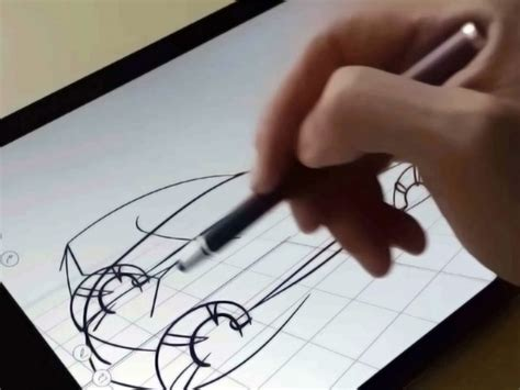 3d sketch programs umake developing next 3d sketching app for ios design engine