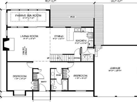 vacation home design floor plans vintage carriage house plans vacation house plans vintage