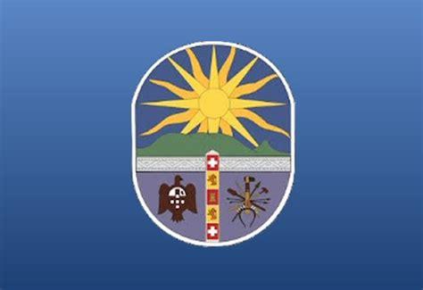 cerro largo department intendencia de cerro largo calendario de vencimientos de contribuci 211 n inmobiliaria