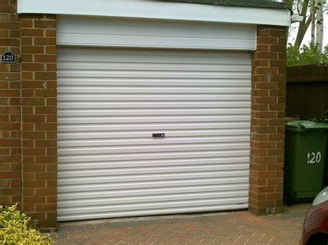 Stockton On Tees Garage Doors And Repairs Abbey Garage Doors Garage Door Repair Stockton