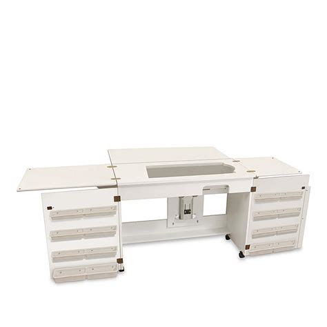how to a sewing table sewing craft tables house home