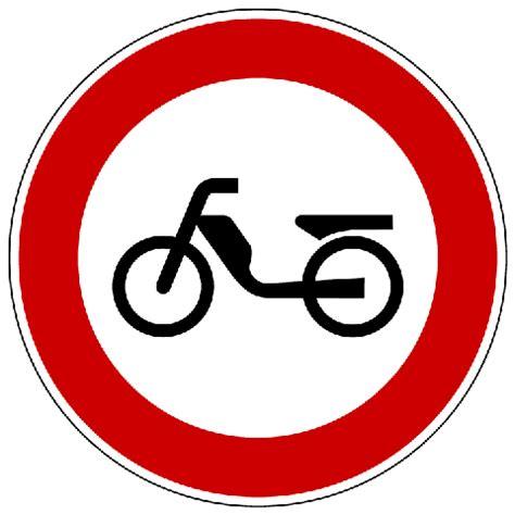 Ab Wann Darf Man In Sterreich Motorrad Fahren by Womit Darf Man Hier Nicht Fahren