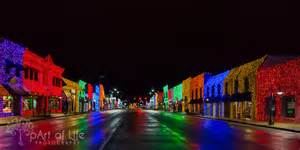 rochester michigan lights big bright light show rochester part of photography