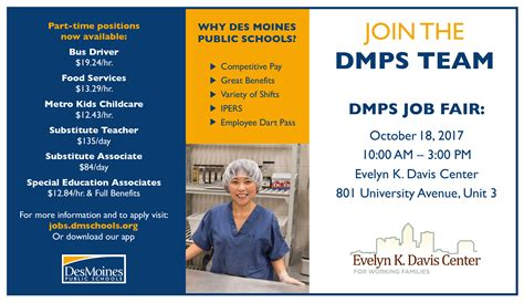 Search In Iowa Certified Nursing Assistant Des Moines Iowa Search