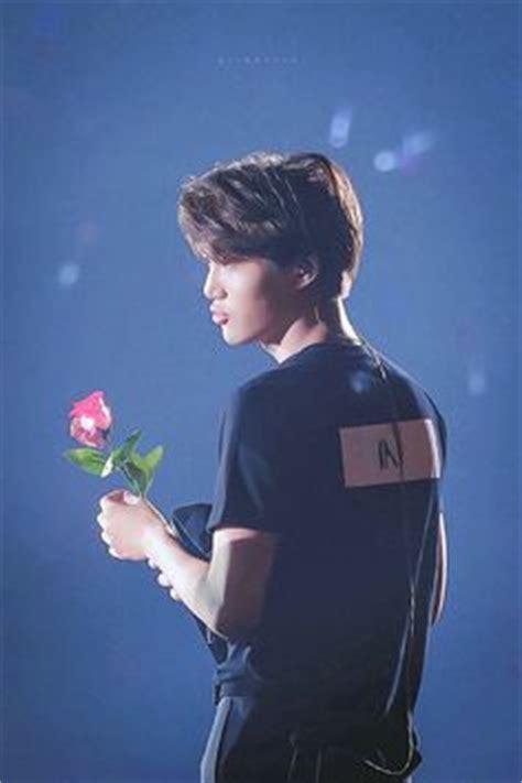 biography of exo kai kim kai jongin pinterest 2 happy and much