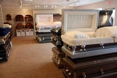 claybar funeral home exclusive funeral homes