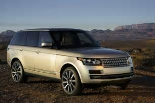 2015 land rover range rover review rent car dubai