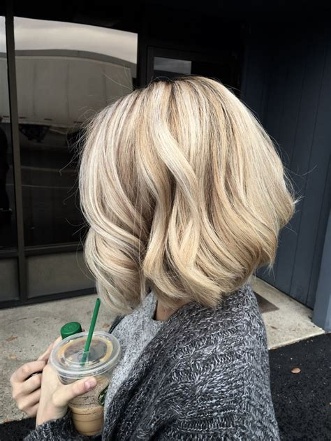 how to add warmth to platinum hair 1000 images about 1000 images about hair on pinterest