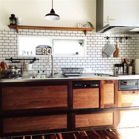 15 best images about ikea showrooms on pinterest beige ikea キッチン のおすすめアイデア 25 件以上 pinterest ikeaのキッチンキャビネット