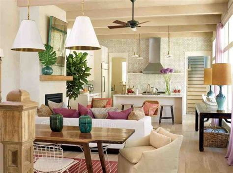 feng shui apartment living room feng shui small living room decor ideasdecor ideas