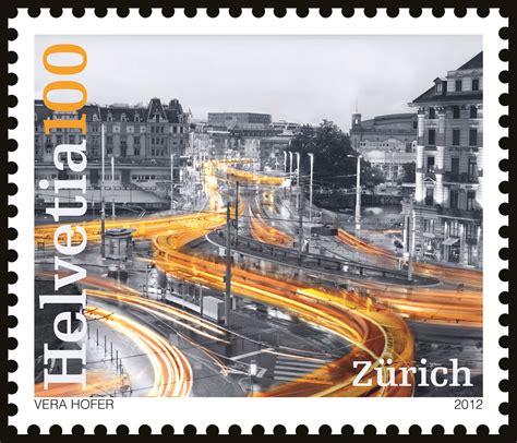 Schweiz Briefmarken 2015 171 Pop 187 Auf Briefmarken Die Post