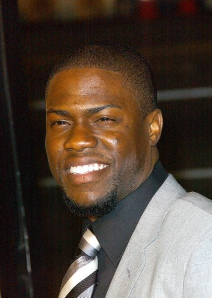 kevin hart images kevin hart images kevin hart wallpaper and background