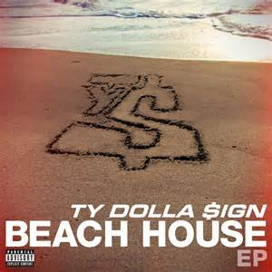 house 2 ty dolla sign ty dolla ign paranoid remix feat trey songz