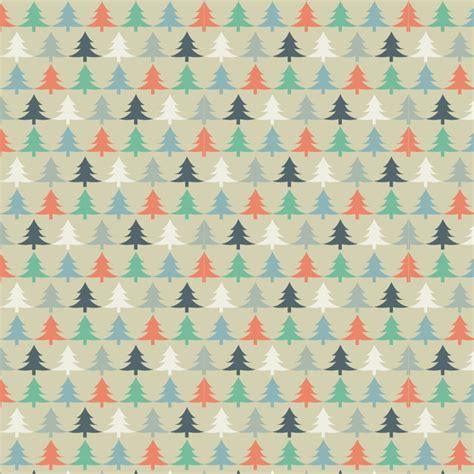 pattern brush for photoshop christmas tree pattern photoshop vectors brushlovers com