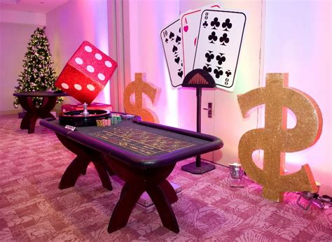 casino royale theme decorations casino royale themed decorations and props flaming
