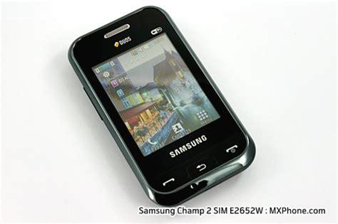 themes samsung e2652w samsung e2652w ch duos review specs price games