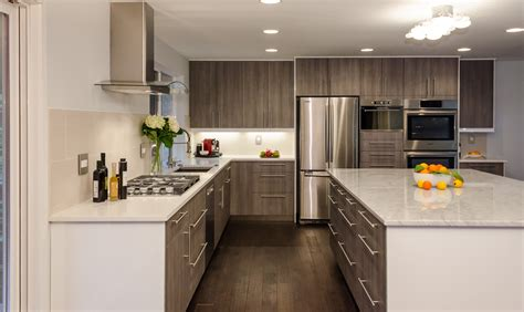 Kitchen Island Canada Countertops Best Costco Kitchen Countertops Costco Quartz Countertops Amazing Stainless Steel