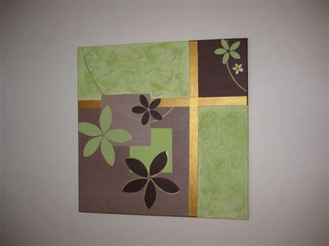 diy canvas ideas diy canvas painting ideas canvas diy wall