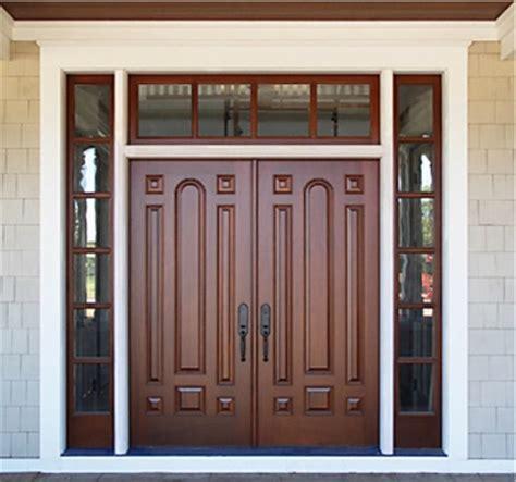 Exterior Doors Michigan Exterior Doors Overisel Lumber West Michigan