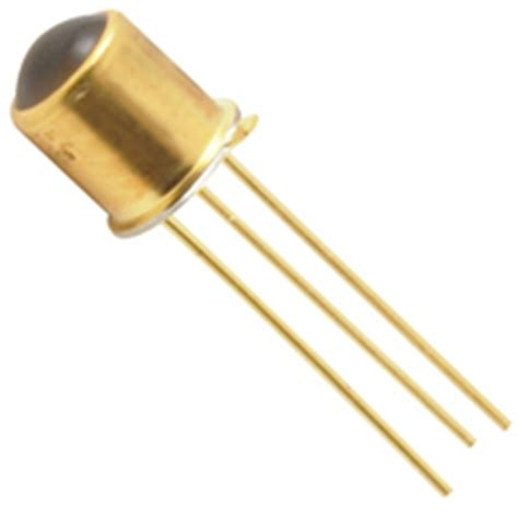 photodiode and phototransistor phototransistor and photodiode category