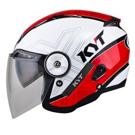 Helm Kyt One Helm Kyt Mine Seri 1 Pabrikhelm Jual Helm Murah