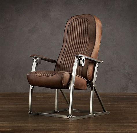 Airplane Chair 1970s airplane chair beautiful things