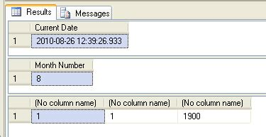mysql date format abbreviated month convert month number to month name in sql server 2008