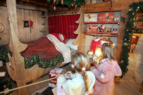 santa claus house hours how to geneva how to meet santa claus and visit his house hameau du pere noel