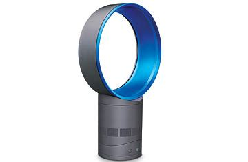 circle fan without blades dyson s bladeless ring fan is it worth the hefty cost time