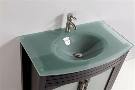 rundes waschbecken f252r ihr badezimmer archzinenet