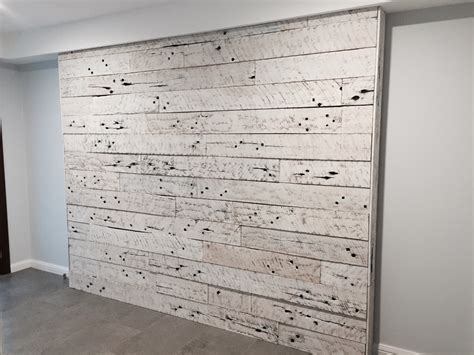 how to whitewash wood panel walls 100 how to whitewash wood walls 4 steps to whitewash